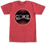 Coca-Cola- Coke Wave Vêtements