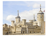 The Tower of London Prints