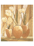 Tulpen Posters by Karsten Kirchner