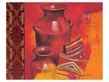 Una Tarde En Guadalajara Prints by  Joadoor