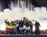Mls: MLS Cup Final-Portland Timbers at Columbus Crew Photo by Geoff Burke