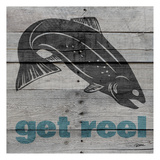 Get Reel Posters by Diane Stimson