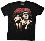 WWE- Andre the Giant T-Shirt