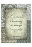 Wise Woman Plakaty autor Melody Hogan