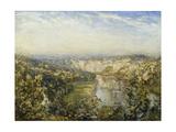 Nutting Giclee Print by Philip Wilson Steer
