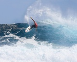 ASP Qualifying Event - Margaret River Pro Photo by  ASP
