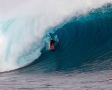Volcom Fiji Pro Photo by Kirstin Scholtz