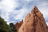 Garden of the Gods Photographic Print by  Scottsanders