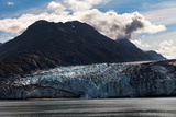 Glacier Photographic Print by  devon