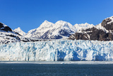 Glacier Bay National Park, Alaska Photographic Print by  sorincolac
