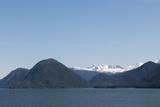 Alaska's inside Passage Photographic Print by  cec72