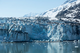 Glacier Close-Up Photographic Print by  cec72