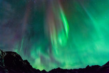 Northern Lights Photographic Print by  JCB5754
