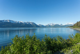 Prince William Sound Photographic Print by  cec72