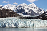 Glacier Bay Photographic Print by  ziss