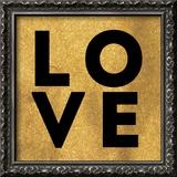 Deep Love II Art