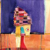 House 23 Prints by Robbin Rawlings