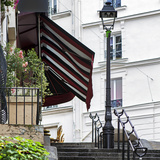 Paris Focus - Montmartre Photographic Print by Philippe Hugonnard