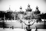 Paris Focus - Grand Palais Photographic Print by Philippe Hugonnard