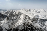 China 10MKm2 Collection - Another Look - Yangshuo Metal Print by Philippe Hugonnard