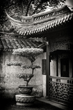 China 10MKm2 Collection - Chinese Architecture Photographic Print by Philippe Hugonnard