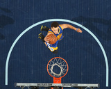 Golden State Warriors v Memphis Grizzlies - Game Four Fotografia por Joe Murphy