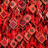 China 10MKm2 Collection - Prayer Photographic Print by Philippe Hugonnard