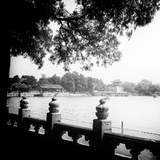 China 10MKm2 Collection - Kunming Lake - Beijing Photographic Print by Philippe Hugonnard