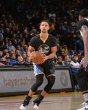 Sacramento Kings v Golden State Warriors Photo by Noah Graham
