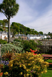 Plockton, Highland, Scotland Photographic Print by Peter Thompson