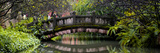 China 10MKm2 Collection - Romantic Bridge Photographic Print by Philippe Hugonnard