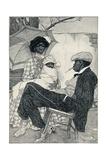 Prosperity - Stage Vi, C1920 Giclee Print by Warwick Reynolds