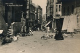A Street Near the Citadel, Cairo, Egypt, 1936 Photographic Print