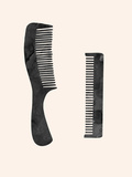 Combs Posters by  Peach & Gold