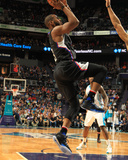 Los Angeles Clippers v Charlotte Hornets Photo af Brock Williams-Smith