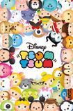 Disney Tsum Tsum Prints