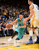 Charlotte Hornets v Golden State Warriors Photo by Noah Graham