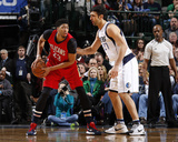 New Orleans Pelicans v Dallas Mavericks Photo by Danny Bollinger