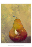 Bold Fruit VI Prints by Mehmet Altug