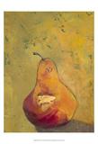 Bold Fruit II Prints by Mehmet Altug