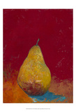 Bold Fruit IV Prints by Mehmet Altug
