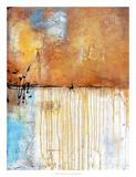 November Rain I Giclee Print by Erin Ashley