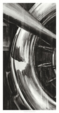 Vintage Propeller I Giclee Print by Ethan Harper