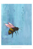 Pollinators I Prints by Mehmet Altug