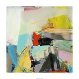Jazz Hands I Edición limitada por Jodi Fuchs