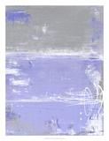 Valley Mist II Giclee Print by Erin Ashley