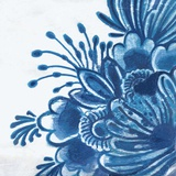 Delft Design I Poster by Sue Damen