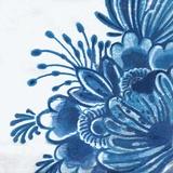 Delft Design I Lámina giclée por Sue Damen