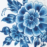 Delft Design II Prints by Sue Damen