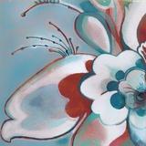 Beyond Lámina giclée por Sue Damen